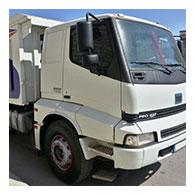 PRO827