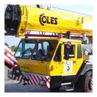 Coles 930