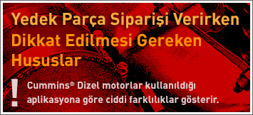 SiparisBanner