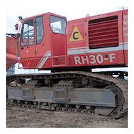 O.K. rh30f
