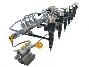 ISXe5-XPI-fuel-system