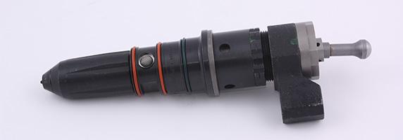Cummins NTA855 STC li tip Enjektör