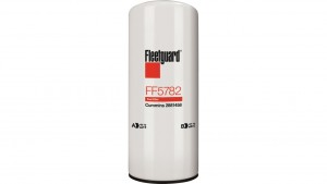 fleetguardff5782fuelfilter_10683630