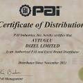 PAI_Certificate