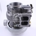 TURBO KOMPLE WH1E