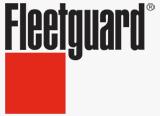 Cummins Fleetguard Filtre