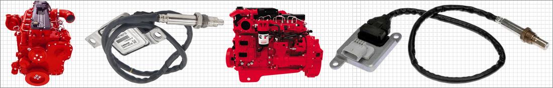 Temsa_Engines