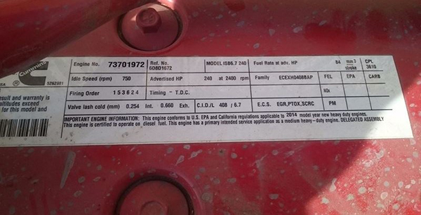Engines-Cummins-ISB-6887375
