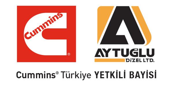 Logolar